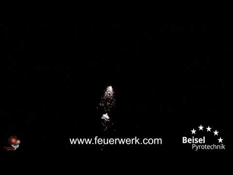T1-CB20-09 Helios Wirbel - YouTube