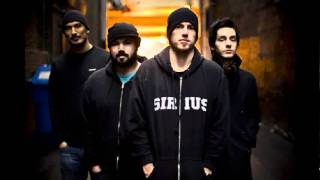 Taproot - 911ost YouTube Videos
