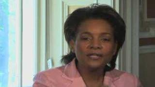Repeat youtube video Michaëlle Jean