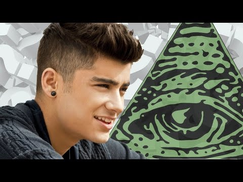 The Real Reason Zayn Malik Left One Direction!
