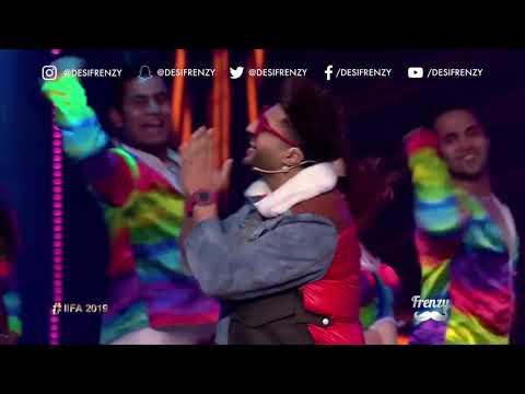 Iifa Frenzy    Jassie Gill Feat. Neha Kakkar    Dj Frenzy    Latest Punjabi Mix 2019
