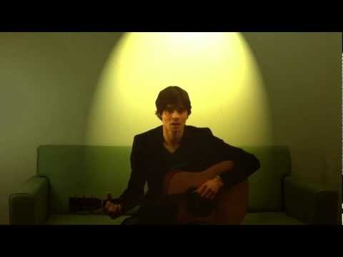 Matt Nakoa - You Are My Moonshine