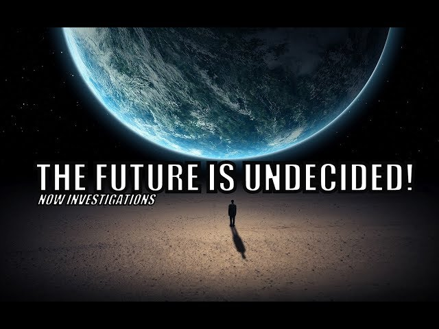 Council of 12 on World war 3 in 2018 predictions the awakening of human consciousness.