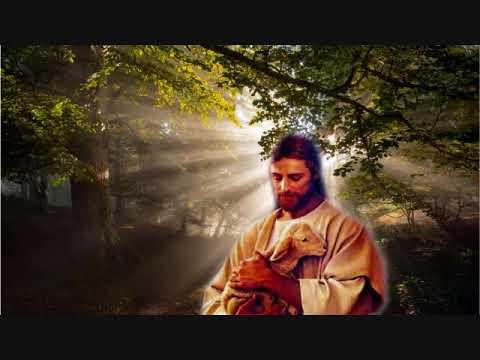 dil-ka-darwaza-khula-hua----hindi-christian-devotional-song