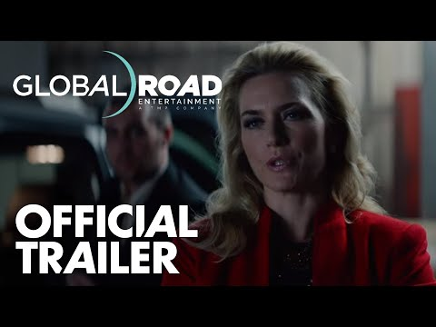 Triple 9 Official Trailer In theaters February 26 - #Triple9