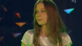 Aistė Smilgevičiūtė - Strazdas (pirma versija)
