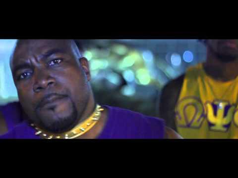 """Harlem Headliner """"Harlem Headliners Lifestyle"""" Music Video"""