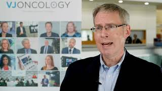 Sym015: MET antibody mixture for advanced solid tumors