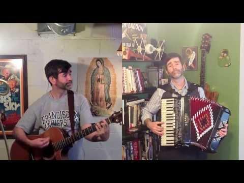 Let This Be A Church Again by Bob Rice (feat. Bob Rice)