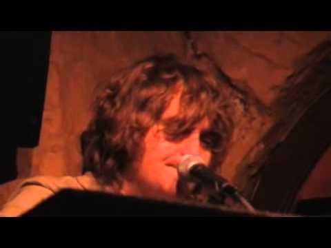 Billy Watson.TV - Aaron Wright - Bannermans 1