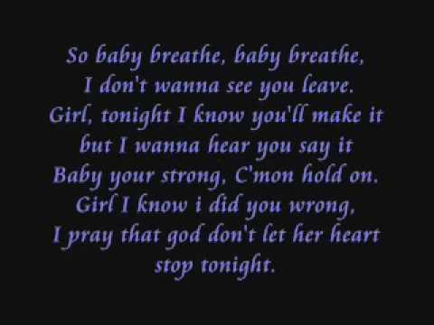 Haz - Heartstop W/Lyrics ~ the correct ones
