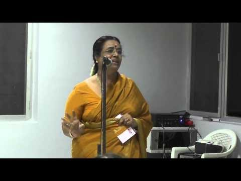 Senior Citizens Support Forum | Isaikavi Ramanan |  Russian Cultural academy