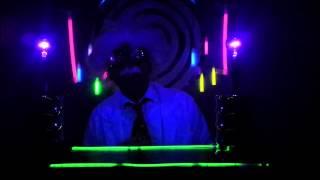 Astronomy Rap Video (Regulaters by Warren G-Parody)