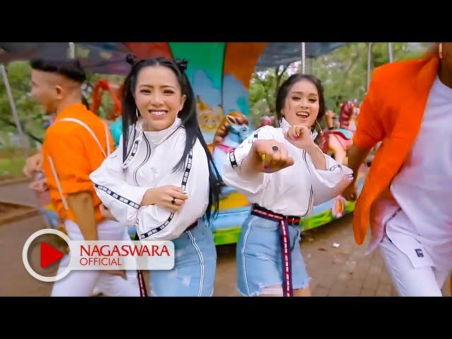 2TikTok - Yank Haus (Official Music Video NAGASWARA) #music