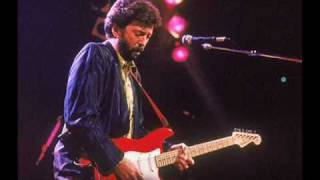 Watch out for lucy - Eric Clapton