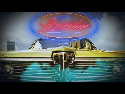 Frankie J and Ba Bash Lowrider feat CKan, Ozomatli & Kid Frost Lyric