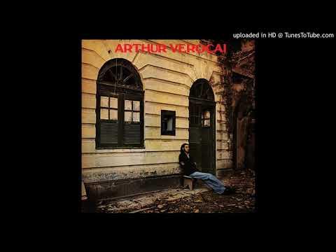 Arthur Verocai – Na Boca do sol