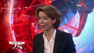 Возможен ли вооруженный конфликт России с НАТО?