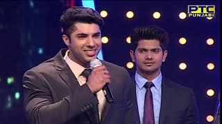 Mr. Punjab 2015 Studio Episode 8 | Arjan Bajwa | Ravinder Grewal | Harish Verma | PTC Punjabi