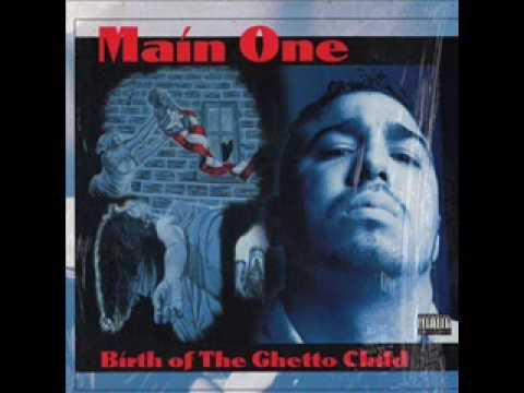 Main One Feat. Fat Joe, Powerule, Fatal, Kurious - El Gran Combo