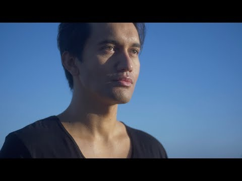Seth Haapu - Ngaru Hōu (Official Video)