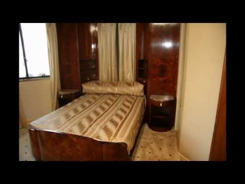 Art deco bedroom furniture ideas - Home Art Design Decorations