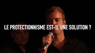 Besancenot-Ruffin
