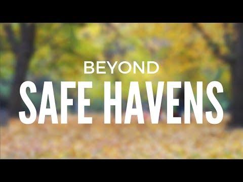 Beyond Safe Havens Conference