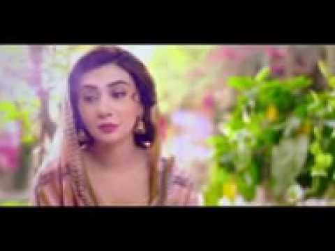 Noor e Zindagi Drama OST Song Full Video thumbnail