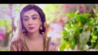 Noor E Zindagi Drama Ost Song Full Video
