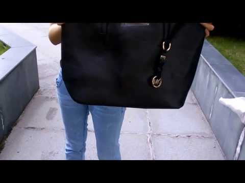 01d7ca5d709981 Buy michael kors bags ireland > OFF76% Discounted