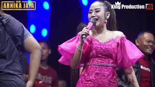 Download lagu Jujur  - Anik Arnika   New Arnika Jaya   Ds Munjul Kec Astanajapura Kab Cirebon