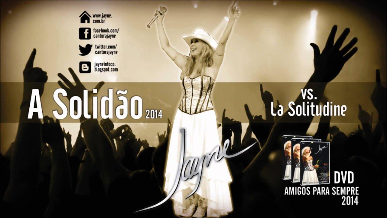 CAVALEIRO CEU MUSICA JAYNE BAIXAR DO