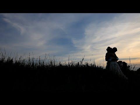 Minneapolis Wedding Grapher
