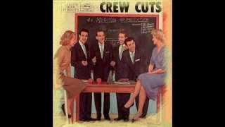 The Crew Cuts - Crazy