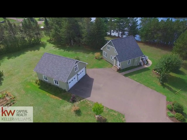 15 Sundane Way, Rexton, NB