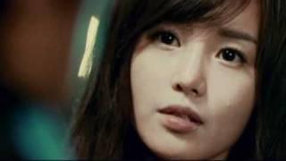Seeya(씨야) - 그 사람 (구두 Ⅲ)