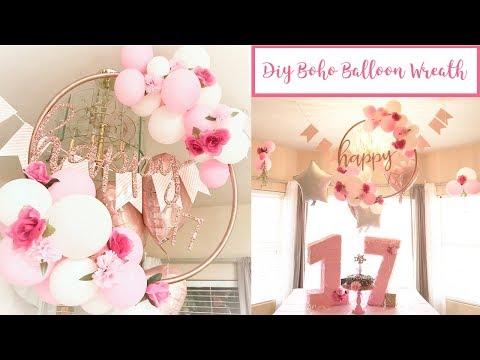 diy-boho-balloon-hula-hoop-wreath