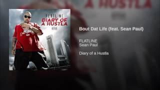 Watch music video: Sean Paul - Bout Dat Life