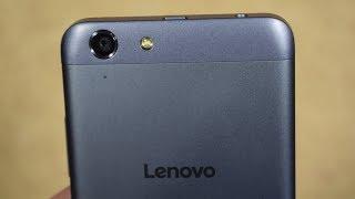 Lenovo Vibe K5 Plus ¿EXCELENTE PRECIO/CALIDAD? Review en español [Argentina]