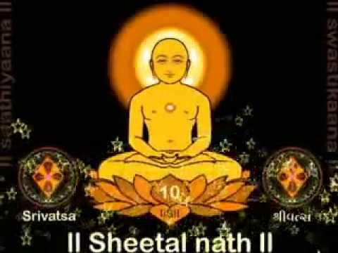 Jain stavan parmatma ae aatma ne shanti sachi aapjo