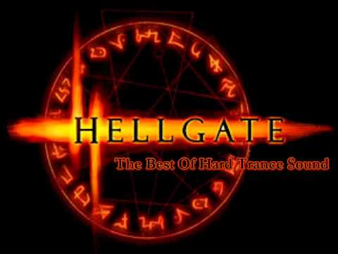 HellGate_Step 12 (2002 Part.2)