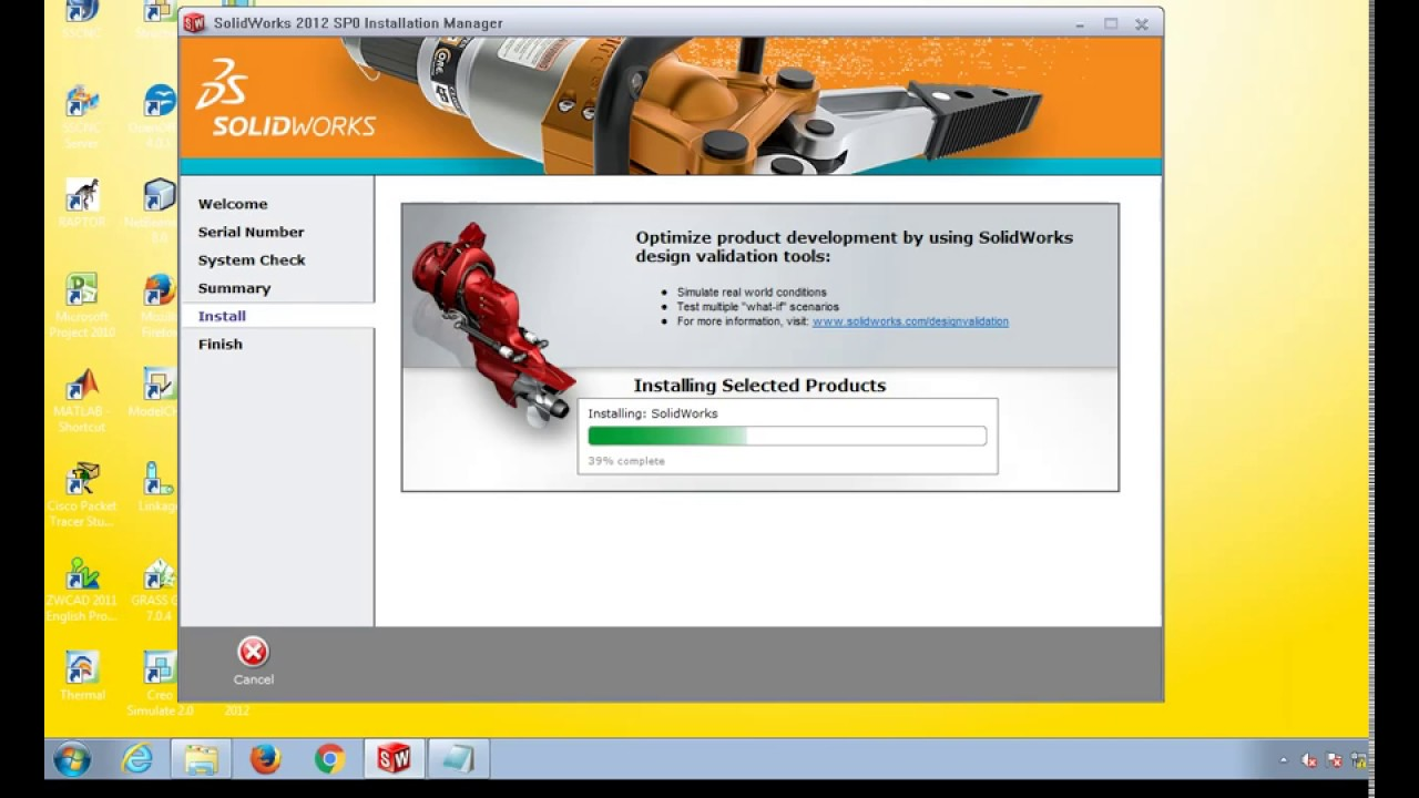 Solidworks 2012 crack licence keygen crack serial number.