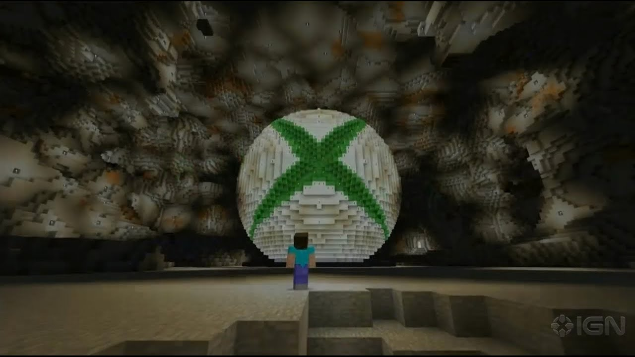 how to play minecraft on xbox one without xbox live