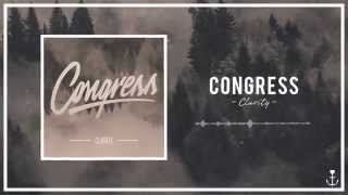 Congress - Clarity