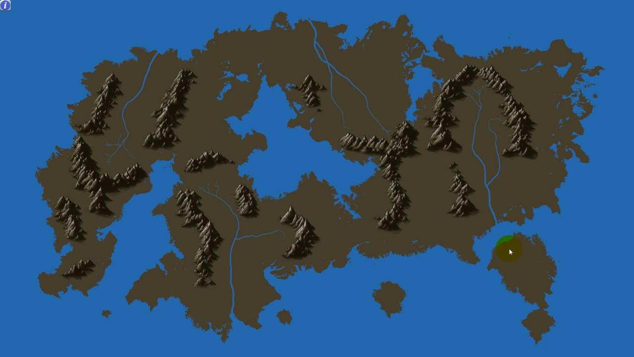 Fantasy map maker v01 free por los 4 de siempre producciones youtube fantasy map maker v01 free por los 4 de siempre producciones gumiabroncs Images