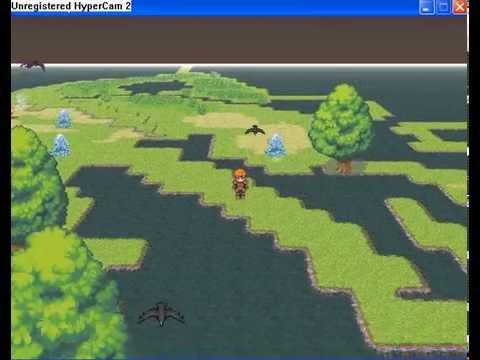 BUSCO SCRIPT  3D [XP] Hqdefault