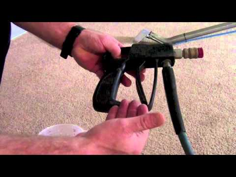 carpet-cleaning--video-response---how-to-apply-osr