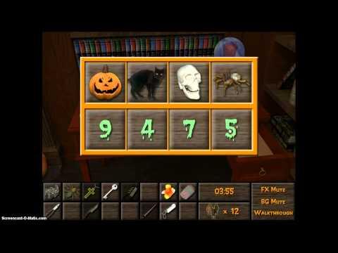 hqdefault?sqp= oaymwEWCKgBEF5IWvKriqkDCQgBFQAAiEIYAQ==&rs=AOn4CLAYIpOwEMqfVkopkMFd_Xdc68Wwcg curse breakers halloween horror mansion [walkthrough] youtube curse breakers horror mansion fuse box at reclaimingppi.co