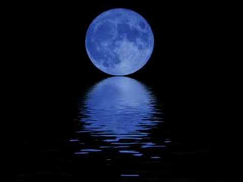 Eleanor Mcevoy  Whisper a prayer to the moon